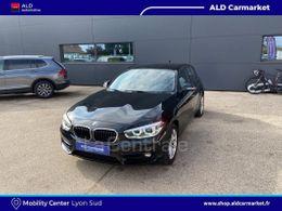 BMW SERIE 1 F20 5 PORTES 16290€