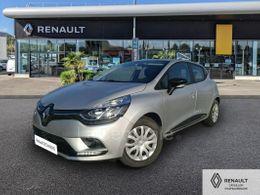 RENAULT CLIO 4 12180€
