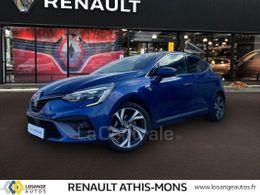 RENAULT CLIO 5 22210€