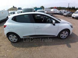 RENAULT CLIO 4 6830€