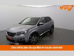 PEUGEOT 3008 (2E GENERATION) 28420€