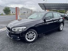 BMW SERIE 1 F20 5 PORTES 15880€