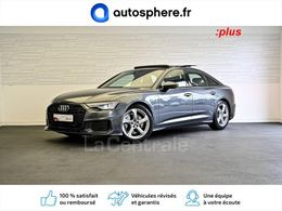 AUDI A6 (5E GENERATION) 53740€