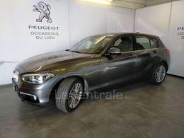 BMW SERIE 1 F20 5 PORTES 28700€