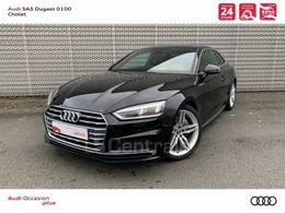 AUDI A5 (2E GENERATION) 44060€