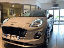 FORD PUMA 2 28270€