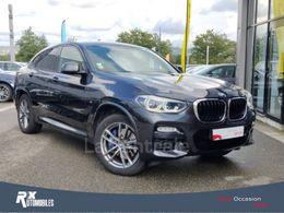 BMW X4 G02 61760€