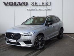 VOLVO XC60 (2E GENERATION) 62280€