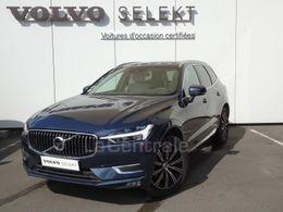 VOLVO XC60 (2E GENERATION) 57600€