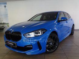 BMW SERIE 1 F40 45610€