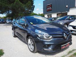 RENAULT CLIO 4 12280€