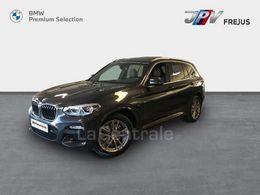 BMW X3 G01 56370€