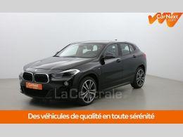 BMW X2 F39 (F39) SDRIVE20I 10CV M SPORT DKG7