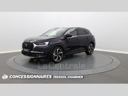 DS DS 7 CROSSBACK 62250€
