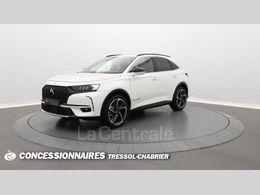 DS DS 7 CROSSBACK 57840€