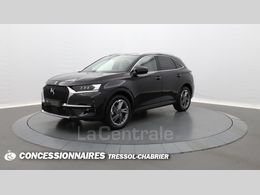 DS DS 7 CROSSBACK 44790€