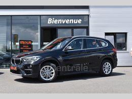 BMW X1 F48 29830€