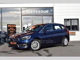 BMW SERIE 2 F45 ACTIVE TOURER 26300€
