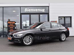 BMW SERIE 3 F30 24360€