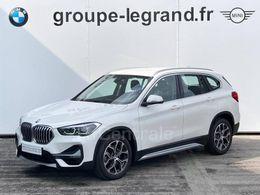 BMW X1 F48 41880€
