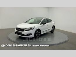 DS DS 4 22360€