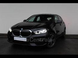 BMW SERIE 1 F40 31190€