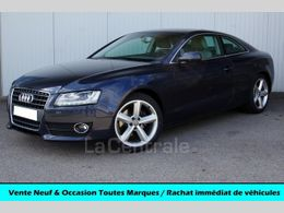AUDI A5 13330€