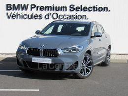 BMW X2 F39 56740€