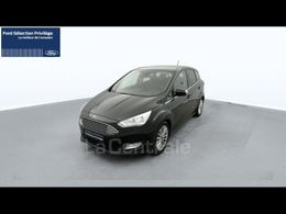 FORD C-MAX 2 17960€