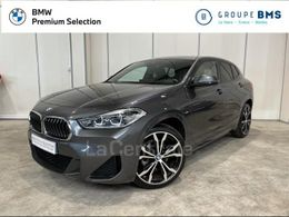 BMW X2 F39 53880€