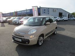 FIAT 500 L 10160€