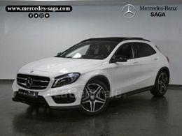 MERCEDES GLA 27700€