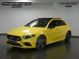 MERCEDES CLASSE A 4 47140€