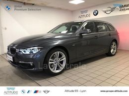 BMW SERIE 3 F31 TOURING 25740€