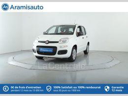 FIAT PANDA 3 10160€