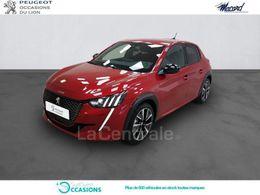 PEUGEOT 208 (2E GENERATION) 27990€