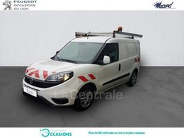 FIAT DOBLO CARGO 3 21830€