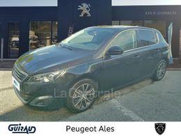 PEUGEOT 308 (2E GENERATION) 18430€