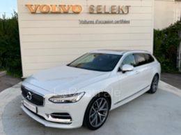 VOLVO V90 (2E GENERATION) 52780€