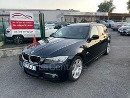 BMW SERIE 3 E91 TOURING 8160€
