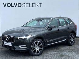 VOLVO XC60 (2E GENERATION) 60980€