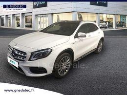MERCEDES GLA 35080€