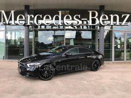 MERCEDES CLASSE CLS 3 55880€