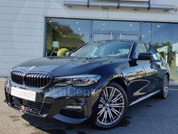 BMW SERIE 3 G20 64290€
