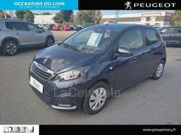 PEUGEOT 108 8780€