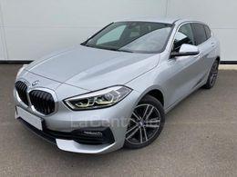 BMW SERIE 1 F40 33770€