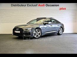 AUDI A6 (5E GENERATION) 52300€