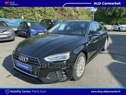 AUDI A5 SPORTBACK (2E GENERATION) 40570€