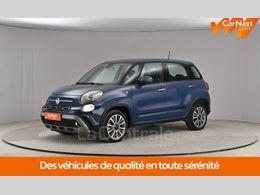 FIAT 500 L 15330€