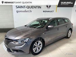RENAULT TALISMAN ESTATE 23980€